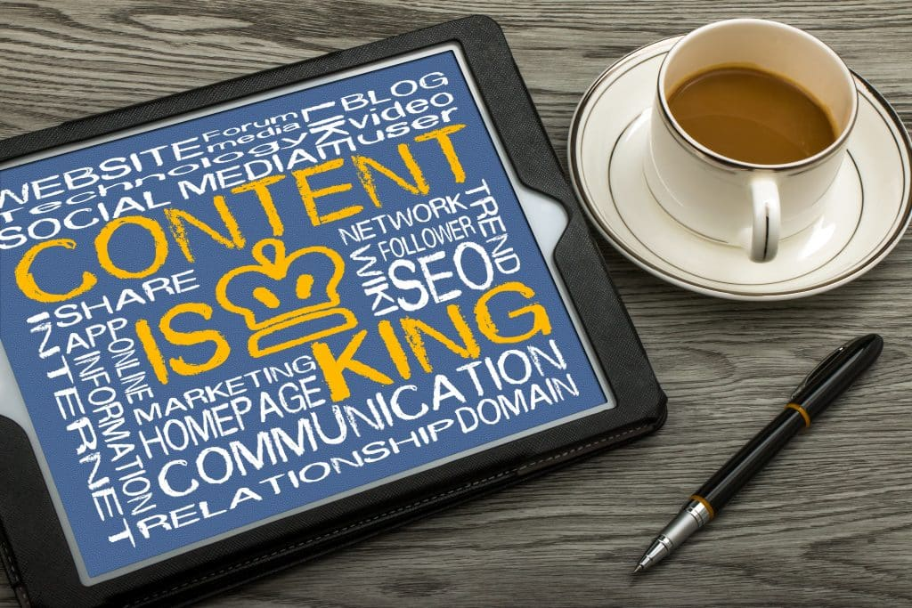 The-Value-of-Professional-and-Engaging-Content