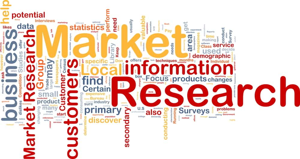 research paper service marketing Strategic marketing plan research papers discuss the part of business that deals with the overall business strategy, and lists actions based on corporate mission a strategic marketing plan is part of any business' overall strategy, a list of actions based on corporate mission.